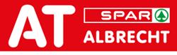 SPAR Albrecht